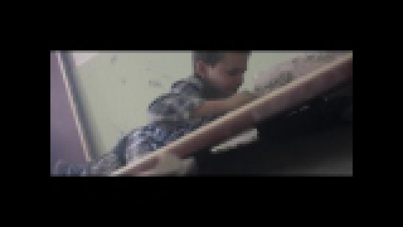 Короткометражный фильм Невыученный урок 14 41