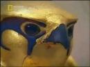 NG: Скрытые сокровища Египта / ეგვიპტის ფარული განძეულობა (2007)