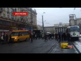 Нам запрещено гордиться прошлым «космическая» столица Украины Днепропетровск ...