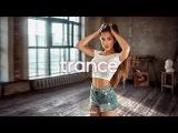 Taival vs Miikka Leinonen - Sputnik (Destia Remix)