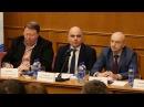 Проблемные вопросы применения норм ГК РФ о сервитутах 1 2 М Логос