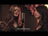 Soulspell Metal Opera Espelho Vazio (Ayreon's Tribute In Portuguese)