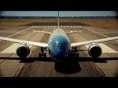 MODERN TALKING 80s Do you wanna Final Instrumental Jet FLY extreme test show