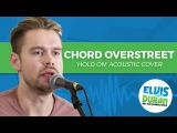 Chord Overstreet -