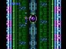 NES Longplay [396] Final Mission