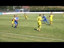 Full match Redbridge vs Waltham Forest FA Cup Extra Preliminary Round 6 8 16 full 1080p