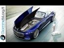 Mercedes Maybach 6 Cabriolet TOP LUXURY CAR | INTERIOR EXTERIOR DRIVE