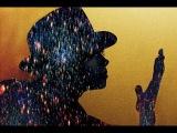 Michael Jackson - Xscape (Original Version) Music Video