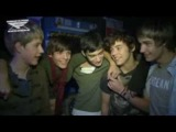 One Direction - F Factor - Week 2