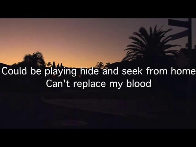 Troye Sivan - Suburbia ( lyrics )