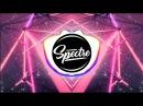 Melanie Martinez - Pacify Her Spectre Remix