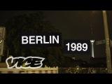 Berlin's Longest Running DJ on the Birth of Techno in 1989