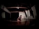 Big Data - Dangerous Choreography by Katarzyna Nowakowska