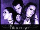 Blutengel Im dying alone Diskord edit