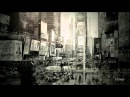Tony Joe White - Good in Blues HD 1080p