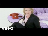 Saint Etienne - He's On The Phone