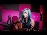 Painkiller - Three Days Grace (Erin Porter Cover)