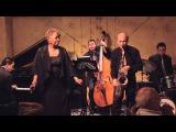 Cynthia Utterbach vocal video w Bamboo Bar Quartet-rev.2016