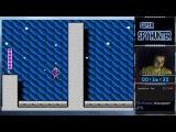 Super Spy Hunter прохождение 100 Игра на (Dendy, Nes, Famicom, 8 bit) 1991. Live cтрим HD RUS