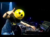 Jack-Holiday amp Mike Candys- The Riddle Anthem ( Original-Mix )