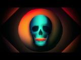 Big Grams  Drum Machine unofficial short music video