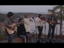 Ranarim Hem igen live 2008