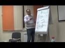 Софоос Лекция 3 Изменение мировоззрения продолжение