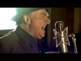 Van Morrison,Tom Jones &amp Jeff Beck, Bring it on Home to Me