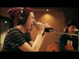 ONE OK ROCK  The Beginning (Acoustic)