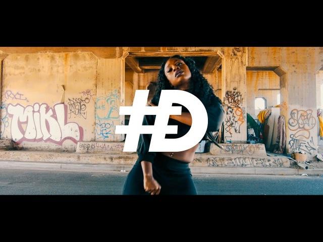 Giolì Heji Yah Official Video
