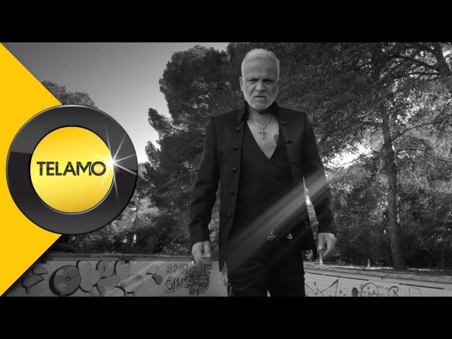 Nino de Angelo Jenseits von Eden DAS ORIGINAL offizielles Video