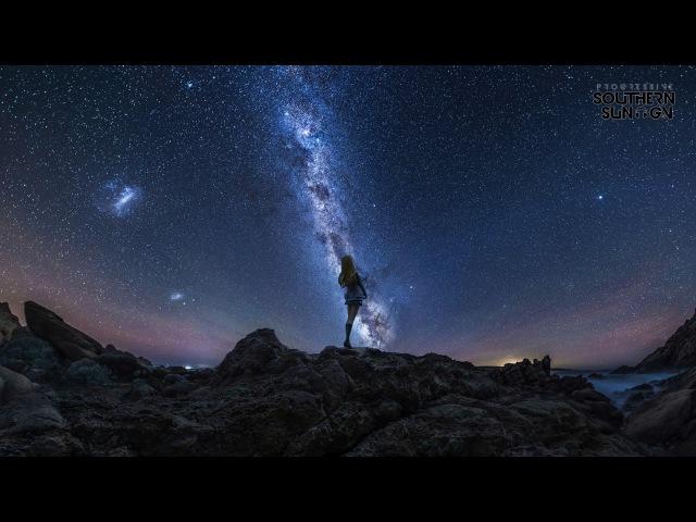 Mizar B - Ancient Observatory (Original Mix) ESH038
