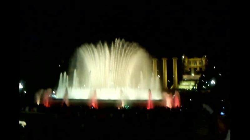 Video-2012-08-31-21-12-17