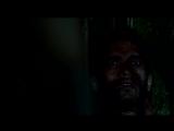 Для важных переговоров - Арнольд Шварценеггер (Гоблин) из фильма Хищник.