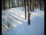 V.B.C. 2 - ICE AGE 1,2.+ Bonus clip (Winter 2006-07) Snowboarding DKrutikov