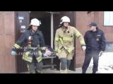 Рабочего в Архангельске придавило противовесом лифта