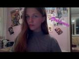 Юлия Стекловата-Безответная любовь