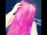 Pink_hair)