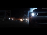 Форсаж 8 — Русский трейлер 2017_Fast and furious 8 — Trailer 2017