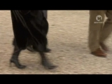 Эдуард Мане. Основоположник Современного Искусства Edouard Manet / The Founder Of Modern Art. (2009.г.)