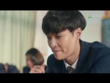 [FULL] 170501 《求婚大作战》Operation Love: EP. 06 @ EXO's Lay (Zhang Yixing)
