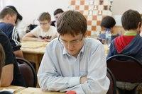 XI Открытый чемпионат России