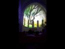 Звучащие полотна Сезан Ван Гог Матисс