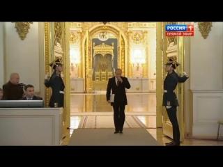 Spicy Plumpers  Толстушки / Лесбиянки 21382 видео