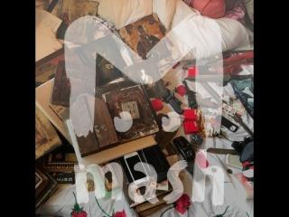В центре Москвы из-под полы антикварного торговали оружием