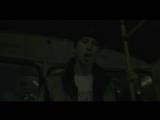 Уралмаш MC Bandit feat. Sol - Пацаны (клип)