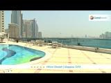 Hilton Sharjah 5, Шарджа, ОАЭ