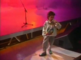 Родион Газманов - Маугли (1991)
