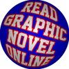 Read Graphic Novels Online