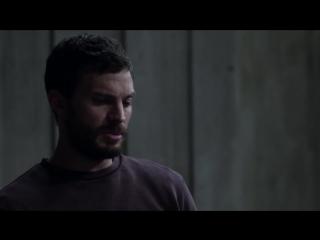 Крах / The Fall 3 сезон 6 серия [ColdFilm]